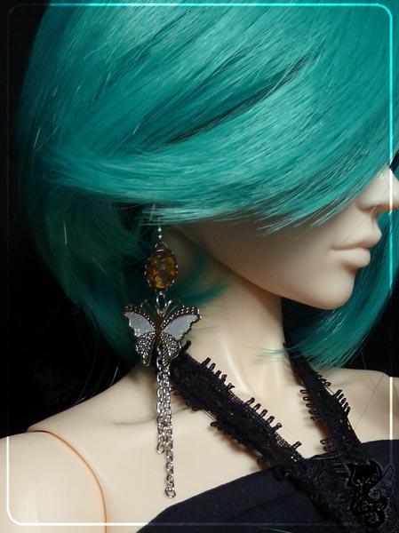 Lysel K. créations - Accessoires, Chapeau, Bijoux Ldoll_bijoux03s