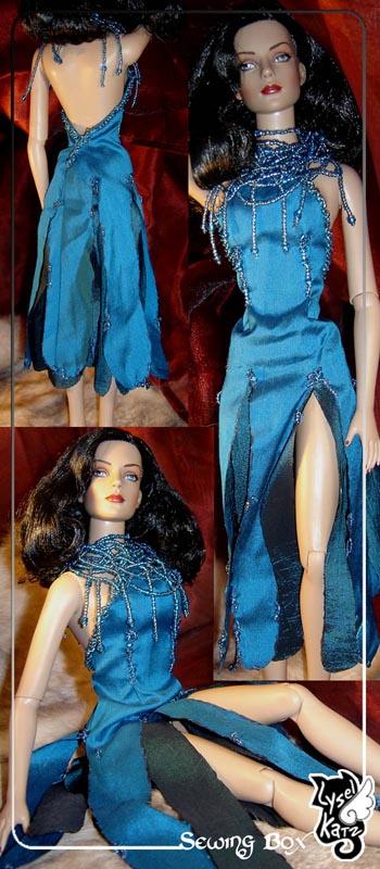 Lysel Katz sewing box > manteau acidulé & flashy p8 LyselSB_Doll-lagon2s