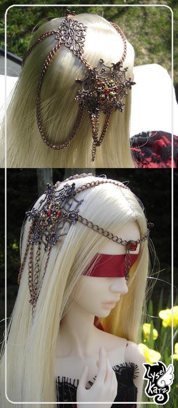 Lysel K créations sera au LDoll 5 ^^ - Page 3 LyselSB_camelia-headpiece002s