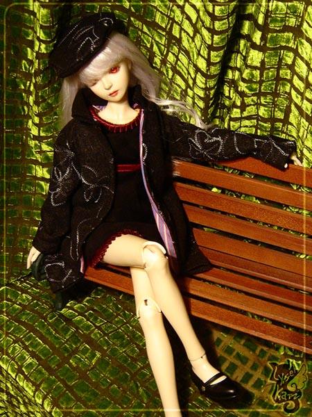 Lysel Katz sewing box > manteau acidulé & flashy p8 - Page 3 LyselSb_camelia-GreyCoat08s