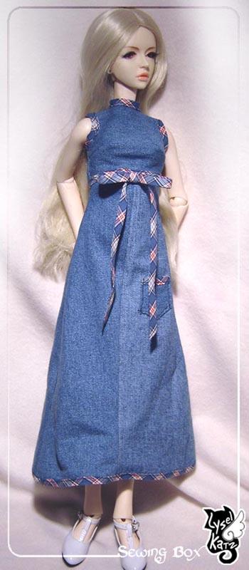 Lysel Katz sewing box > manteau acidulé & flashy p8 - Page 3 LyselSb_camelia-denimdress02s