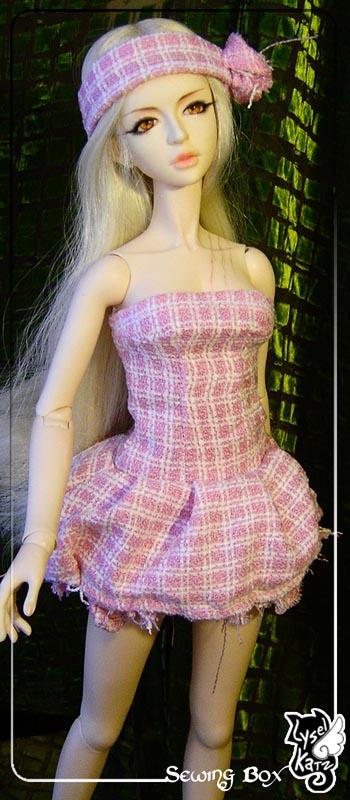 Lysel Katz sewing box > manteau acidulé & flashy p8 - Page 2 LyselSb_camelia-pinkpuff01s