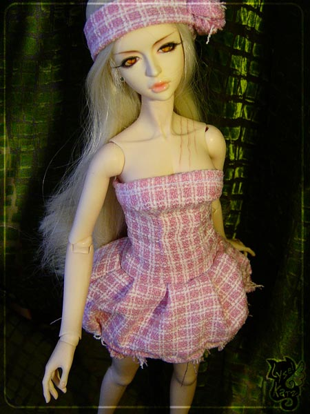 Lysel Katz sewing box > manteau acidulé & flashy p8 - Page 2 LyselSb_camelia-pinkpuff02s