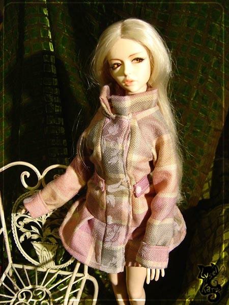 Lysel Katz sewing box > manteau acidulé & flashy p8 - Page 3 LyselSb_camelia-pleatscoat202s