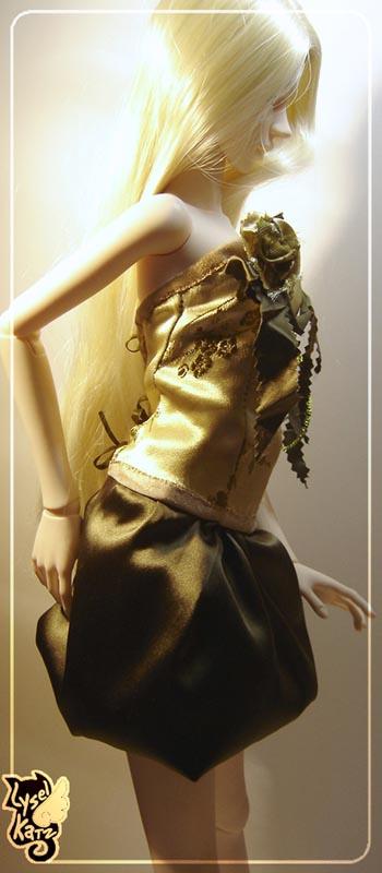 Lysel Katz sewing box > manteau acidulé & flashy p8 LyselSb_camelia-robeboule02s