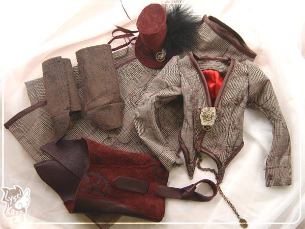 Lysel Katz sewing box > manteau acidulé & flashy p8 - Page 6 LyselSb_camelia-steampkB20s