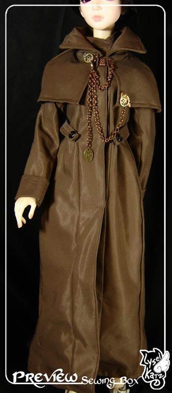Lysel Katz sewing box > manteau acidulé & flashy p8 - Page 6 LyselSb_camelia-steampkC01s