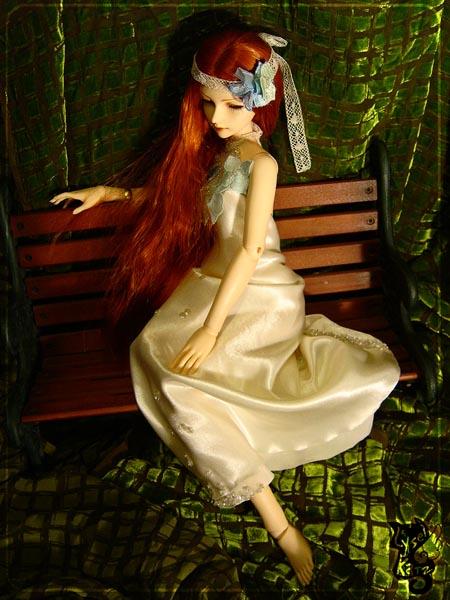 Lysel Katz sewing box > manteau acidulé & flashy p8 - Page 3 LyselSb_camelia-whitedress14s