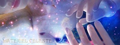 Concours de bannières troisième édition: bring me the sky! BanniereMC_novembre07